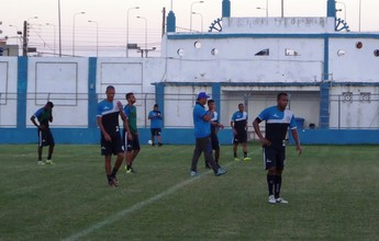 Confiança tentará parar líder Fortaleza neste domingo, às 19h, no Castelão