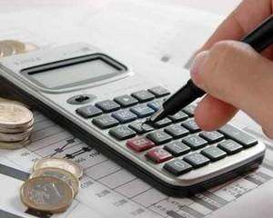 Aprenda a calcular com os juros compostos (Reprodução/IFSUL)