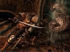 'Dark Souls II' ganha prêmio de jogo do ano no Golden Joystick Awards