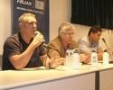Crescimento do futsal no Sul do RJ é tema de palestra em Volta Redonda