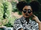 'É triste me ver estereotipada em fantasia de carnaval', diz ativista negra