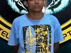 Fugitivo conhecido por 'Orelha' é reconhecido e preso em Boa Vista