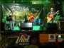 Concurso 'Viola dos Gerais' seleciona três músicas finalistas em Patis