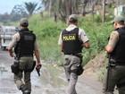 Novo ato em área de reintegração de posse acaba em tumulto e tiros