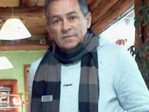 Claudiomar era empresário do setor de transporte (Foto: Reprodução/Facebook)