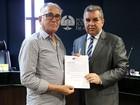TJ libera R$ 12 milhões em alvarás para pagamento de precatórios em AL
