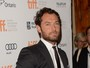 Jude Law vai ser pai pela quinta vez, diz site