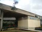 UAB realiza vestibular neste domingo para 8.097 mil candidatos no Piauí