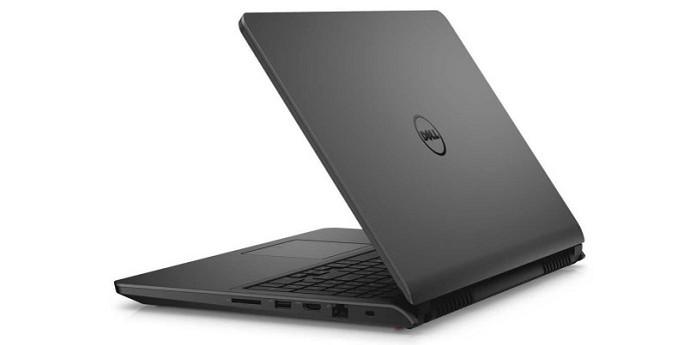 Modelo da Dell é focado no público gamer (Foto: Divulgação/Dell) (Foto: Modelo da Dell é focado no público gamer (Foto: Divulgação/Dell))
