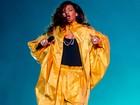 Rihanna voltará ao cinema em 'Valerian', novo filme de Luc Besson