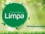 Rede Amazônica lança programação do Consciência Limpa para 2016