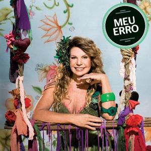 ELBA RAMALHO Cantora de música popular brasileira (Foto: divulgação)