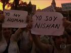 Tese de suicídio é contestada em caso de promotor morto na Argentina
