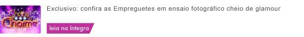 Cheias de Charme 26/06 manhã (Foto: Cheias de Charme/TV Globo)
