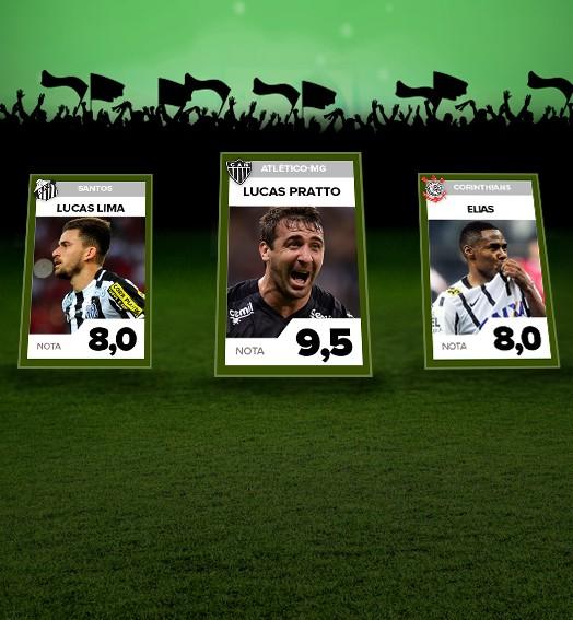 craque e goleador (GloboEsporte.com)