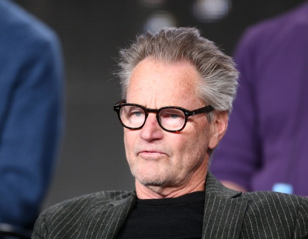Sam Shepard (Foto: getty images)