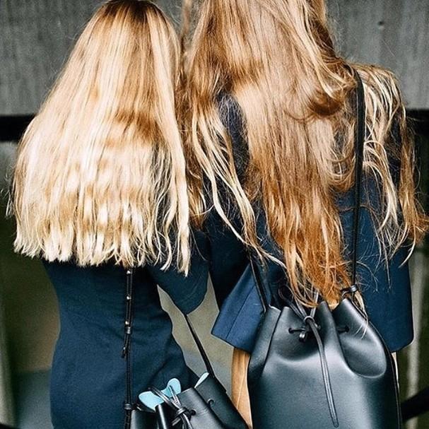 5 dicas de ouro para quem tem cabelos secos e com frizz