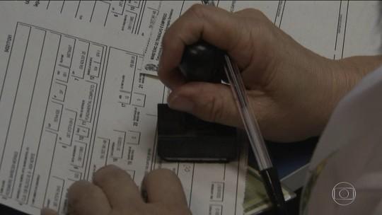 Mais de 40 mil pedidos de seguro-desemprego têm suspeita de fraude