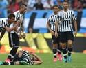 Juventus anuncia que Khedira ficará parado por dois meses por lesão