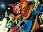 Scott Derrickson dirigirá 'Doutor Estranho', novo filme da Marvel
