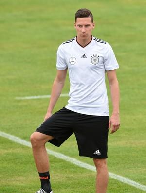 Draxler Alemanha