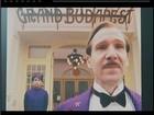 Filme que concorre ao Oscar é inspirado por obras de Stefan Zweig