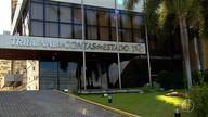 TCE questiona mudanças na forma de cálculo do Governo do RN