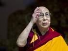 Dalai Lama pede a budistas o fim da violência contra muçulmanos
