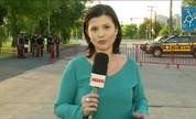 Os preparativos para o julgamento do recurso do ex-presidente Lula