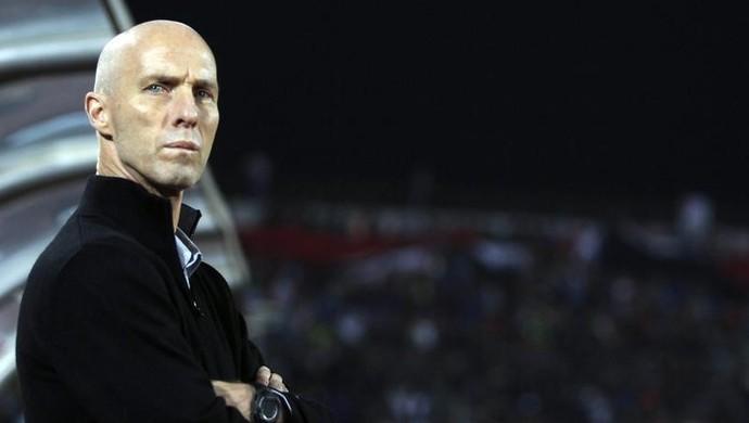 Bob Bradley treinador Swansea (Foto: Reuters)