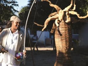 Quizumba (Foto: Divulgação)