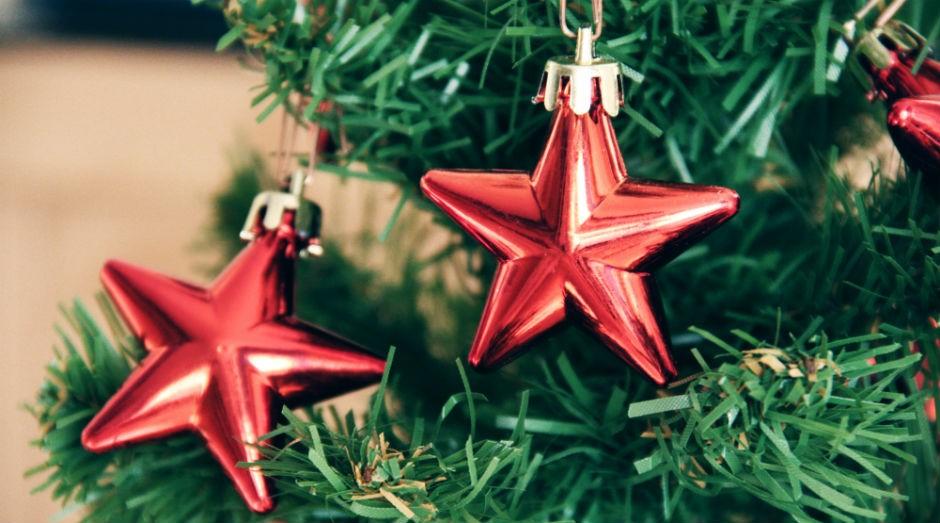 Natal: vendas podem aquecer o varejo (Foto: Pexels)