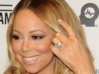 Mariah Carey traz a turnê 'The Sweet Sweet Fantasy' para o Brasil