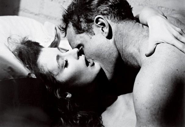 Sexo casual para as mulheres (Foto: BETTMAN/CORBIS)