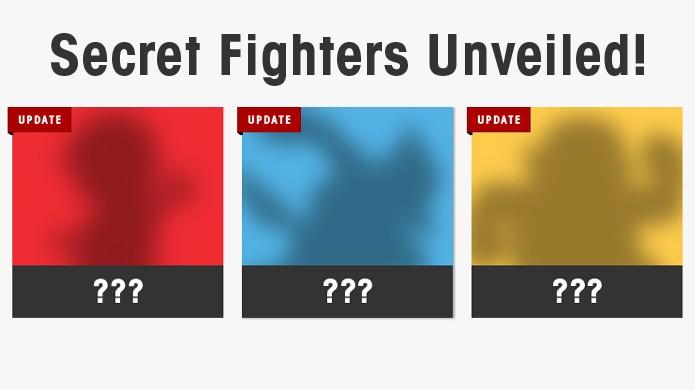 Veja como desbloquear os personagens secretos de Super Smash Bros. no Nintendo 3DS (Foto: Reprodução)