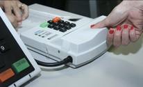 TSE gastará cerca de R$ 77 milhões para comparar digitais dos eleitores (Divulgação/TSE)