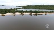 Conheça lagos e igarapés para aproveitar o período chuvoso em Alter do Chão