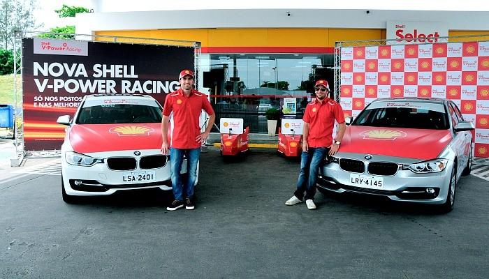 Circuito Da Gavea : Stock car e circuito da gávea voando baixo
