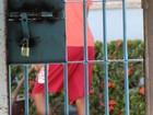 Total de fugitivos do sistema penal do ES dá para superlotar presídio