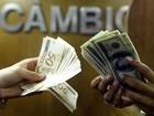 Dólar fecha abaixo de R$ 3,60 e renova mínima em mais de 6 meses
