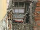 'Batia nas crianças', diz vizinho de pai suspeito de agredir bebê morto no RS
