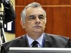 Após mais de 10 anos, juíza arquiva 2 processos contra ex-deputado de MT