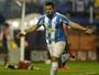 André Lima, Crysan ou novo reforço? Walter deixa lacuna no Atlético-PR