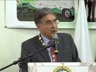 Governador de Minas é novamente denunciado na Operação Acrônimo