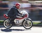 motociclista125