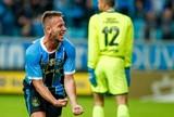 BLOG: O Grêmio melhora quando é leal as suas características