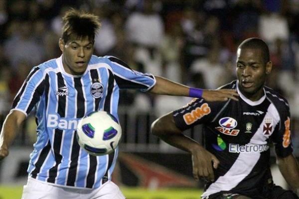 Leandro e Dedé (Foto: Livia Villas Boas/Agência Estado)