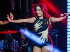 Anitta completa 23 anos e ganha parabéns de famosos