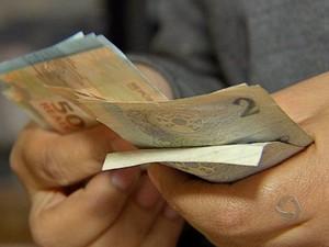 INSS muda regras do empréstimo consignado para aposentados (Foto: Reprodução/TV Morena)