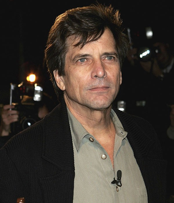 Dirk Benedict (Foto: Getty Images)